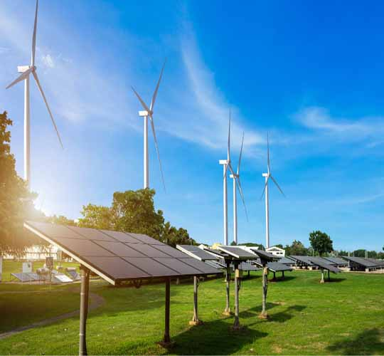 NTPC-Incorporates-a-Subsidiary-for-Renewable-Energy-Business-1