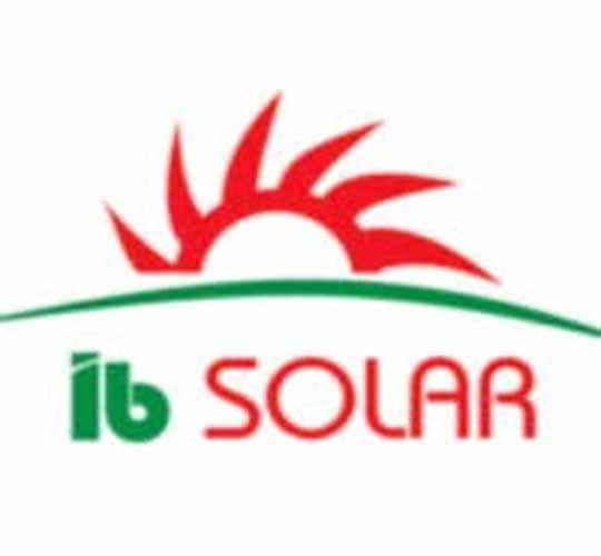 IB solar and Sofar solar