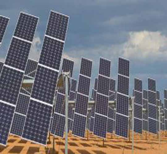 MNRE has issued Guidelines for Procuring Power From Solar Projects