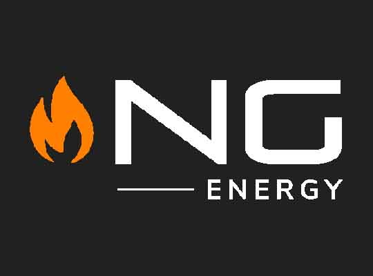 NG Energy Announces Upsize to Bought Deal Financing