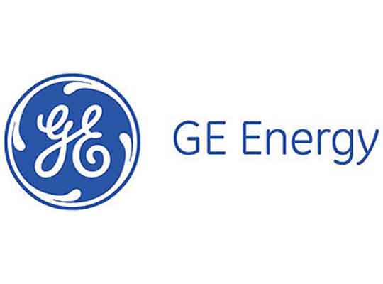 GE Power Conversion signs MoU with BLP Industry AI