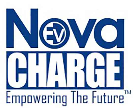 NovaCHARGE Deploys 100 EV Charging Stations in Orlando