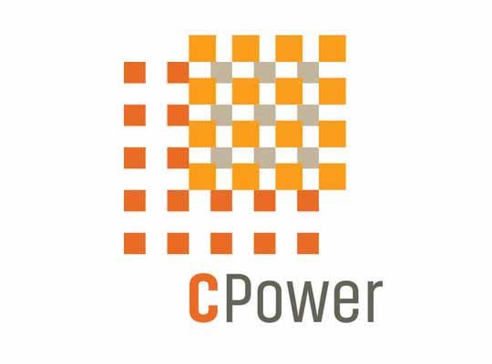 CPower