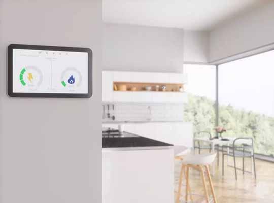 Smart Metering Technologies