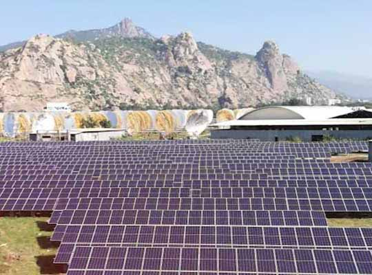 brahma-kumaris-solar-power-plant